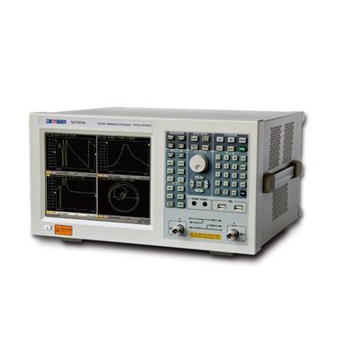 德力 矢量网络分析仪 NA7100B