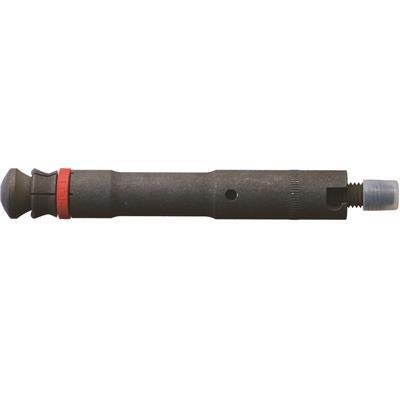 喜利德 重型后扩底锚栓 HDA-TF M12X125