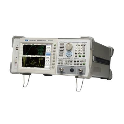 德力 矢量网络分析仪 NA7300A