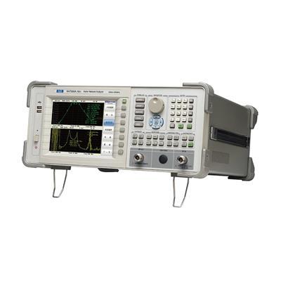 德力 矢量网络分析仪 NA7300B