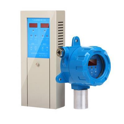 多瑞RTTPP R固定式环氧乙烷气体报警器 有毒气体浓度检测仪 检测毒性气体报警DR-700
