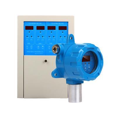 多瑞RTTPP R固定式工业氨气泄漏检测仪 氨气泄漏报警器氨气探测器DR-700