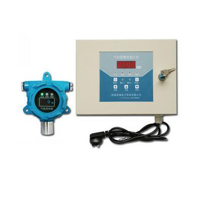 多瑞RTTPP R供应工业固定式二氧化硫探测器 赠送主机 全国包邮DR-700