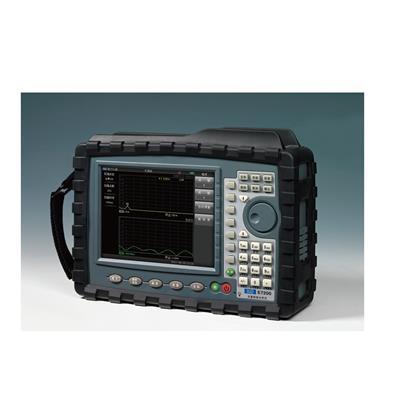 德力 网络故障分析仪 E7200B
