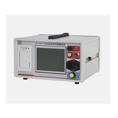 高试特 全自动电容电感测试仪 GS-500L