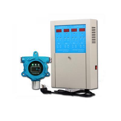 多瑞RTTPP R固定式硫化氢气体泄漏检测仪 硫化氢泄漏检测报警器DR-700-H2S