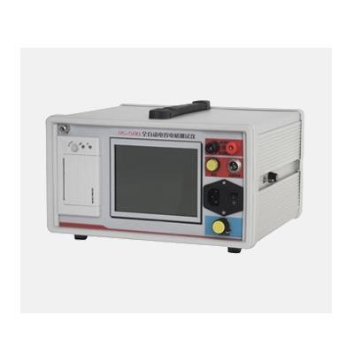 高试特 全自动电容电桥测试仪 GS-500