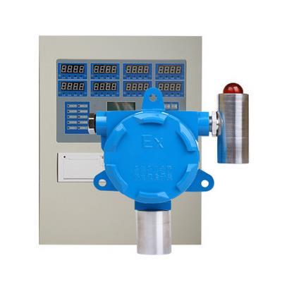 多瑞RTTPP R硫化氢气体检测变送器 硫化氢气体探测器 硫化氢检测设备DR-700