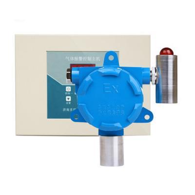多瑞RTTPP R供应防爆型二氧化氮泄漏探测器 终生维护 赠送主机DR-700