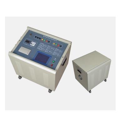 高试特 异频线路参数测试仪 GSXL-3000