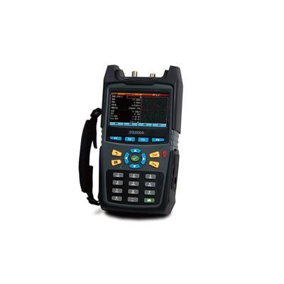 德力 数字业务开通分析仪  DS2500C