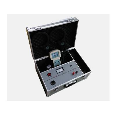 高试特 带电电缆识别仪 GS-2131C