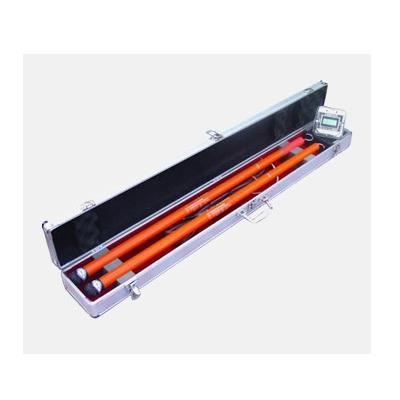 高试特 高压语音核相器 GS-6000