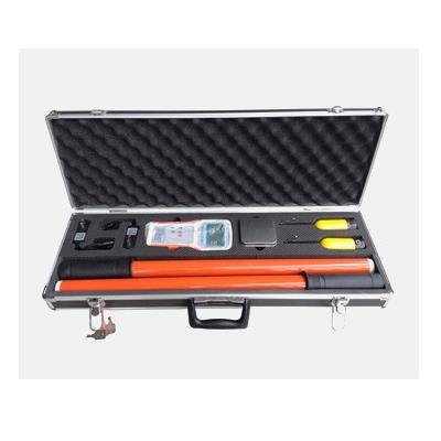 高试特 无线语音高压核相器 GSHX-9100