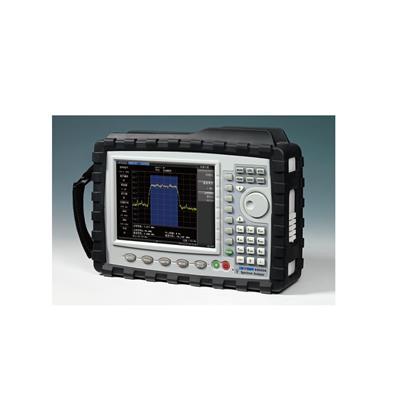 德力 频谱分析仪 E8300A