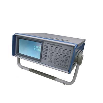 德力 调频调幅综合测试仪 DS1830