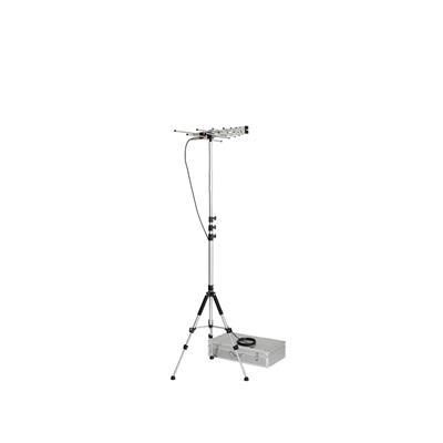 德力 标准测量天线 900E