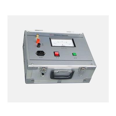高试特 避雷器放电计数器校验仪 GSFC-2