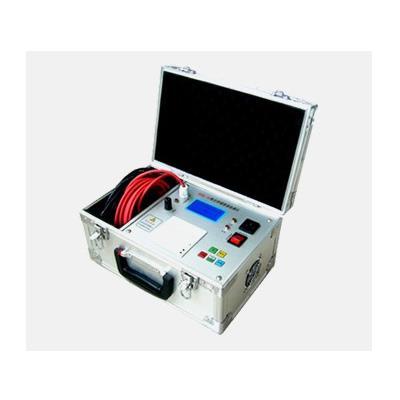 高试特 氧化锌避雷器检测仪 GSBL-30