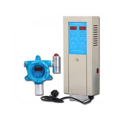 多瑞RTTPP R供应防爆型硫化氢泄漏探测器 厂家直销 免费标定DR-700