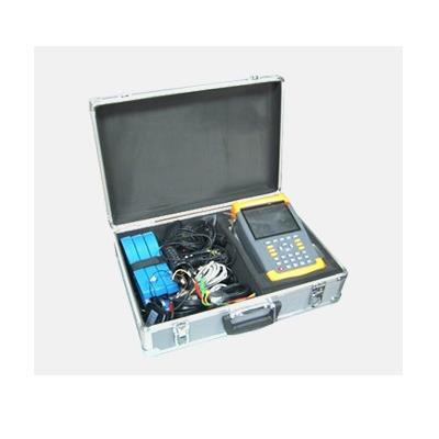 高试特 手持式三相多功能用电检查仪 GSYD-C