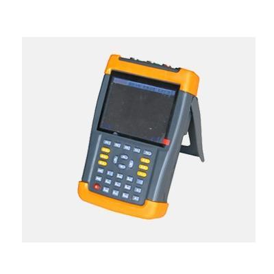 高试特 三相手持式电能表现场校验仪 GSDN-3H