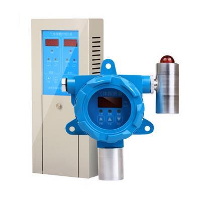 多瑞 RTTPP R供应壁挂式苯气体泄漏探测器 厂家直销 终生维护 包过安检DR-700