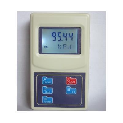 智拓 大气压力计 量程可定制ZHT-2000