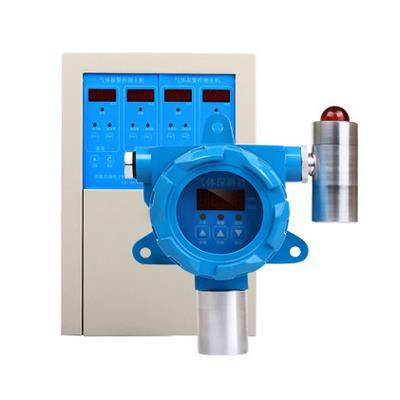 多瑞RTTPP R供应防爆型氯化氢报警器 有毒气体探测器 厂家直销 质保一年DR-700