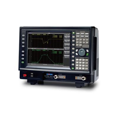 德力 矢量网络分析仪 TA7100