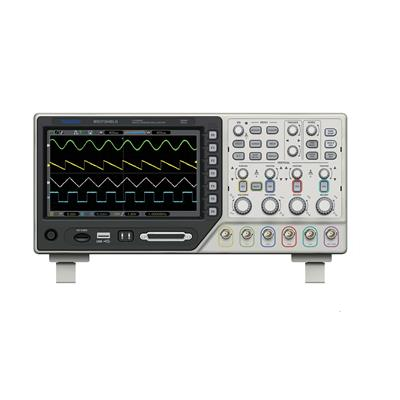 青岛汉泰  台式示波器  MSO7202BLG