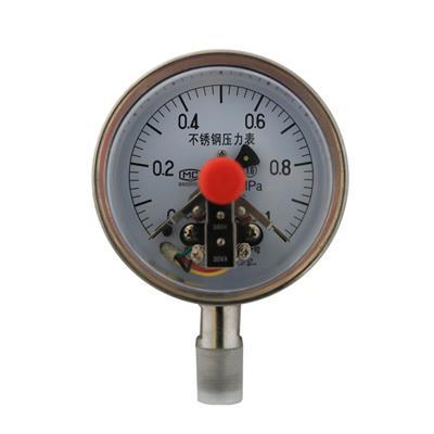 红旗仪表 光电控制系列接点装置 YGK