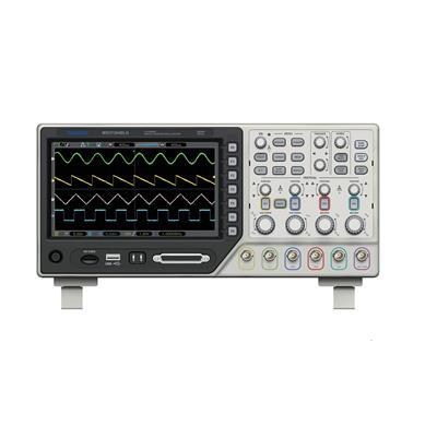青岛汉泰  台式示波器  MSO7204BLG