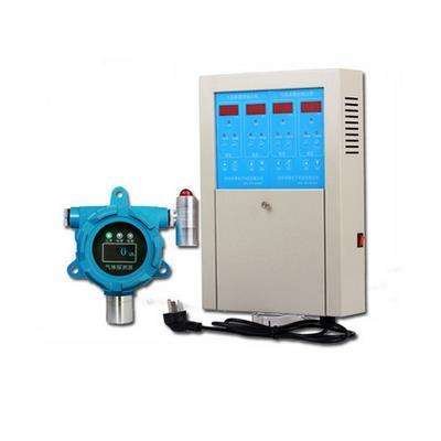 多瑞RTTPP R氨气报警器 固定式氨气泄漏报警器 氨气有毒报警器DR-700