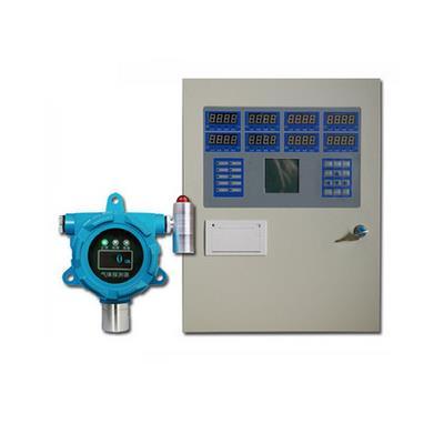 多瑞RTTPP R供应固定式氟化氢检测仪 厂家直销 包过安检DR-700