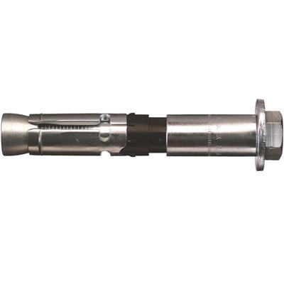 喜利德 重型锚栓 HSL-3 M20