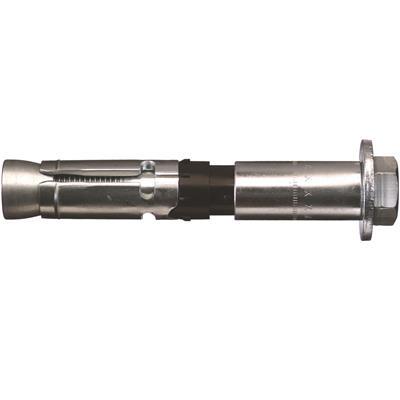 喜利德 重型锚栓 HSL-3 M8