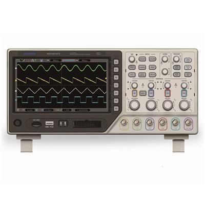 青岛汉泰  台式示波器  MSO5074F