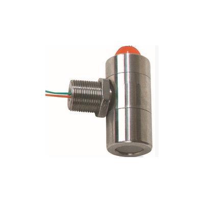 多瑞RTTPP R防爆声光报警器/DC24v/隔爆/气体报警变送器用M20*1.5螺纹DR-500