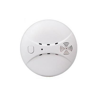 多瑞RTTPP R供应烟雾报警器 独立式烟感报警器DR-102