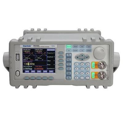青岛汉泰  函数/任意信号发生器   HDG1012A
