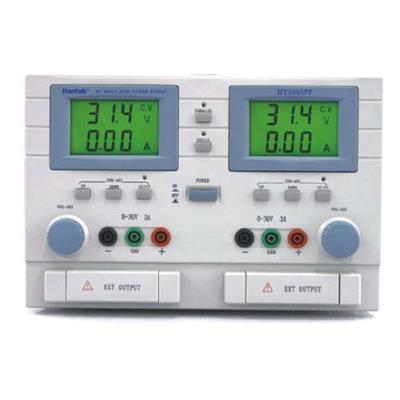 青岛汉泰  直流电源  HT3003PG