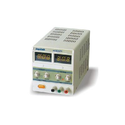 青岛汉泰  直流电源  HT3005PA