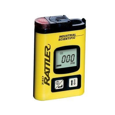英思科 单气体检测仪 T40