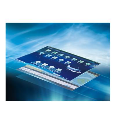 中海达 HiMAX 海洋测量软件