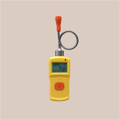 中安电子 便携式多种气体检测仪 KP830J