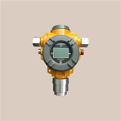 中安电子 气体探测器 S400
