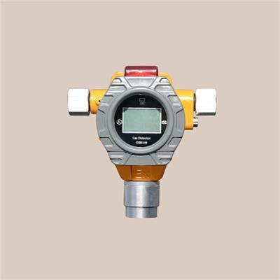 中安电子 气体探测器 S100