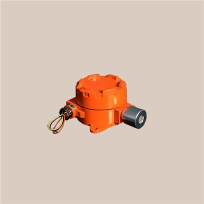 中安电子 气体探测器 QD6310