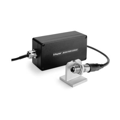 美国雷泰 红外测温仪 FA1A/B/C SF001  475~3000℃